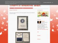 steffis-kreative-welt.blogspot.com
