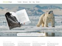 glinsmann-design.de
