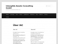 Ia-consulting.at