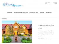 hunde-reisen-mehr.com
