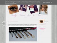 such-is-life-kata.blogspot.com