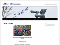 villmergen1964.wordpress.com