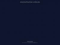 stromtarifrechner-online.de