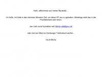 Vdbrocke.de