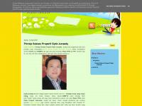 asfatambol.blogspot.com