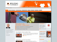 kolping-textilrecycling.de
