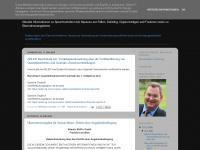 spruchverfahren.blogspot.com