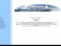 starlight-halogenshop.com