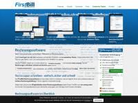 firstbill.de