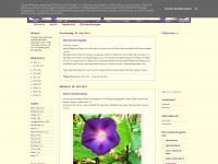 wollpalast.blogspot.com
