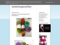 amadeusunterwegs.blogspot.com Webseite Vorschau