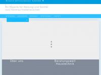 m-pfeiffer.net