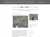 wissen-schafft-bruecken.blogspot.com