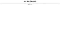 hanginbalance.com