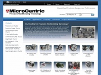 microcentric.com