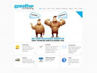 Creativecompany.ch