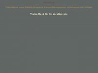 pferdejob.de