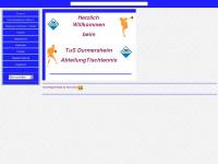 tischtennis-durmersheim.de