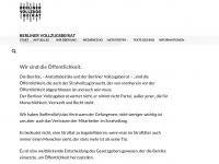berliner-vollzugsbeirat.de