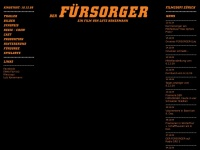 fuersorger.ch