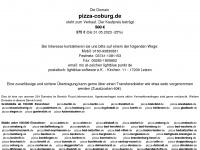 pizza-coburg.de