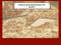 pizza-goslar.de