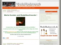 modellbahnwerk.de