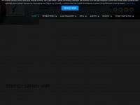 lagomaggiore-tour.it