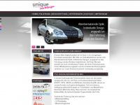 unique-car.de Thumbnail