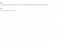 pruente.net