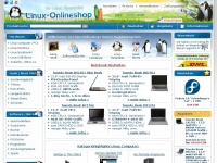 tuxedocomputers.com
