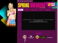 springbreakers-film.de