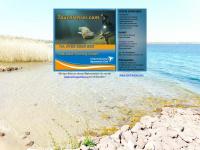tauchlehrer.com