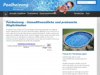 poolheizung-solar.de