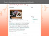 badmaus22-testundgewinnblog.blogspot.com