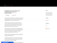 frauziegler.weebly.com