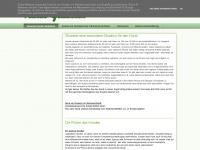 hunde-gedanken.blogspot.com