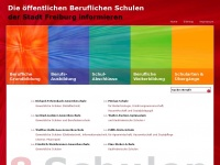 bs-freiburg.de
