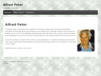 Alfred-peter.ch