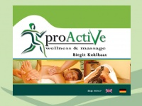 Proactive-wellness.at