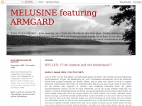 melusinefeaturingarmgard.blogspot.com