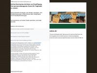 Online-destination.de