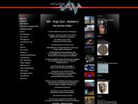 artundvoice.com