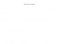 phartec.de Webseite Vorschau
