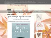 ein-kleiner-blog.blogspot.com