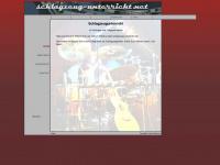 Schlagzeug-unterricht.net