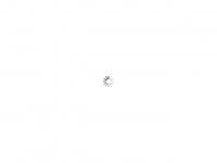 kobe-wohnen.de