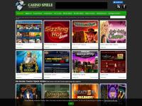 casinospiele.info