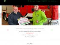 Xite-fighting.de