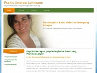 psychotherapie-berne.ch
